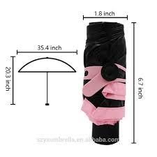 lexus umbrella uk private label umbrella private label umbrella suppliers and