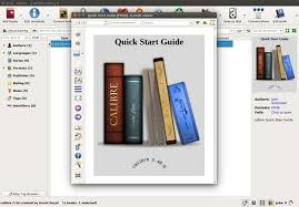 nook calibre open source ebook management app now supports the new nook