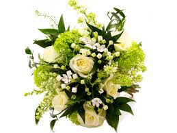 wedding flowers png viewing gallery for green flowers bouquet floral garden