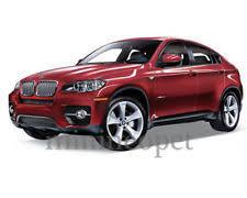bmw model car bmw model cars ebay