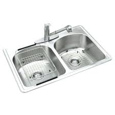 used 3 compartment stainless steel sink small bar sinks 3 compartment sink used stainless steel double free