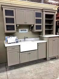 martha stewart kitchen design ideas splendid kitchen decorative martha stewart cabinets design ideas