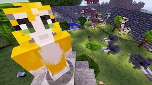 Stampy Adventure Maps Minecraft Xbox Lion King The Pridelands 2 Youtube