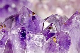 crystals trend alert healing crystals the swan at lavenham