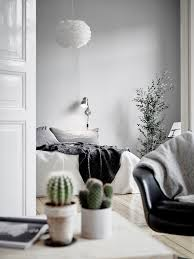 Black And White Bedrooms 33 Best Bedroom Images On Pinterest Poster Wall Print Poster