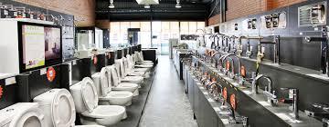 Kitchen Sink Warehouse Bathroom Interior Kitchen Bathroom Warehouse On