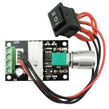 electrical motors amazon com