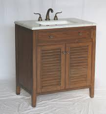 vintage look home decor bathroom vintage style bathroom cabinet home decor color trends