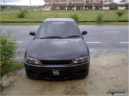 proton wira the full wiki catalog cars