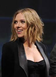 Unkomplizierte Bob by 31 Best Bob Hairstyle Images On Hairstyles Hair