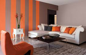 home decorating colors living room ideas to make a small room look bigger room colour