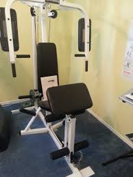 impex powerhouse home gym for sale in arlington tx 5miles buy