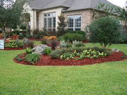 Houston Landscape Design by Houston Landscaping Landscaping And Design Services In Cypress