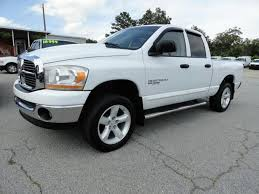 dodge ram quad cab 4x4 in georgia for sale used cars on