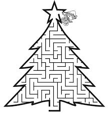 christmas worksheets christmas ideas christmas printables free