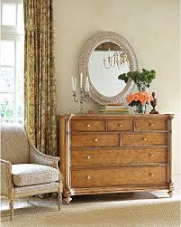 stanley bedroom furniture set palais bedroom set by stanley furniture photo vintage sets girls