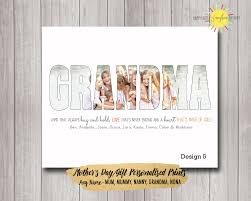 Mother S Day Gift Quotes Printable Photo Mother U0027s Day Wall Art Design To Make Any Mum Feel