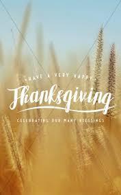 thanksgiving harvest church bulletin template thanksgiving bulletins