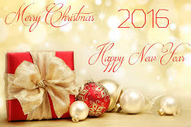 merry wallpapers 2016 happy holidays