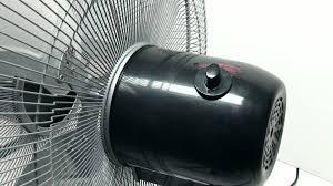 Floor Fan by Industrial Fan Stand Fan Wall Fan Floor Fan Fan Motors Fan Parts
