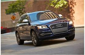 best black friday suv deals car buying tips news and features steven loveday u s news