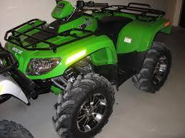 itp mud light tires mud lite xtr tire pressure arcticchat com arctic cat forum