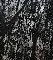 painted wall texture 3 black u0026 white painted wall textures texture fabrik