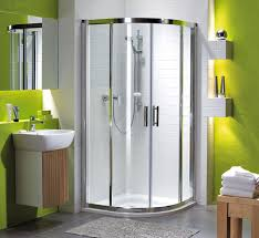 Small Bathroom Ideas With Shower Only Small Bathroom Ideas With Shower Only Best Of Small Bathroom Ideas
