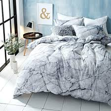 Target Twin Xl Comforter Dorm Room Sheets And Comforters Dorm Room Sheets Extra Long Dorm