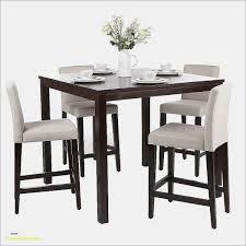 ensemble table et chaise cuisine pas cher ensemble table et chaise salle a manger pas cher chaise de table a