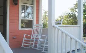 porch posts and beams fine homebuilding