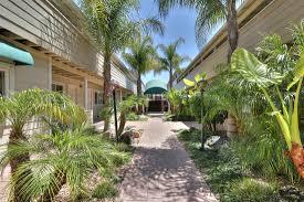 Tamarack Floor Plans by Tamarack Apartments In Los Gatos Ca