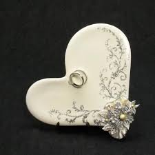 Plate Decoration For Engagement Engagement Ring Plate Decoration 5 Ifec Ci Com