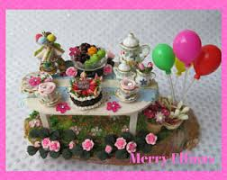 249 best images about tutu tiara tea party savvy s 1st fairy birthday gift etsy