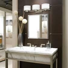 unusual idea bathroom vanity set with mirror single surripui net