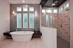 bathroom designs with walk in shower bathroom design ideas walk in shower adorable design pjamteen com
