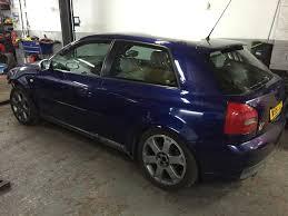 8l audi s3 sold audi s3 8l alloy wheel and tyres audi sport