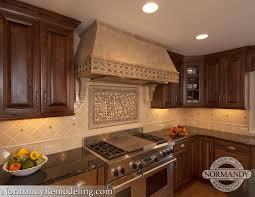 Wood Kitchen Hood Designs by Kitchen Range Hood Design Ideas And Kitchen Island Range Hood
