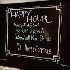 night light coraopolis menu back burner home coraopolis pennsylvania menu prices