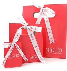 designer jewellery australia miglio designer jewellery online shop miglio australia