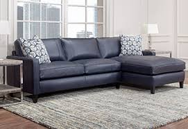 Sofa Sectionals Leather by Living Room Costco