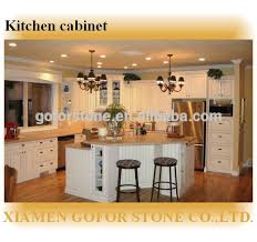 kitchen furniture manufacturers kitchen cabinet manufacturers kitchen cabinet