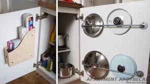 rangement tiroir cuisine ikea ikea rangement cuisine meilleur de photos amenagement tiroir cuisine