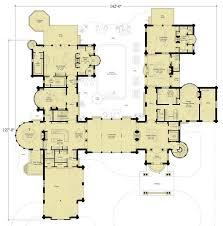 floor plan of windsor castle windsor castle floor plan picture