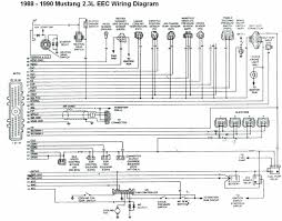 wiring diagram software open source stunning ford mustang photos