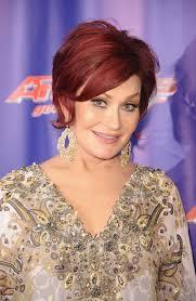 15 burgundy hair color ideas celebrity burgundy hairstyles