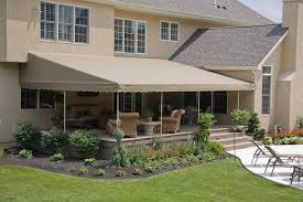 awning awning shade sail patio youtube amazoncom best choice