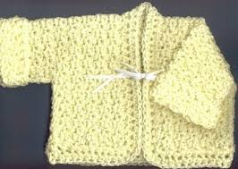 baby sweaters baby sweaters and layettes