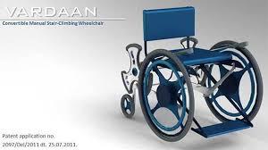 sedie per disabili per scendere scale vardaan la sedia a rotelle per salire e scendere una ra di