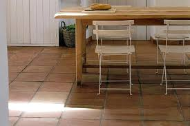 different types of flooring options medium size of popular kitchen